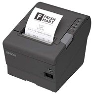 Epson TM-T88V black - POS Printer