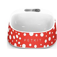 Petkit Fresh 0.45l - dots - Bowl