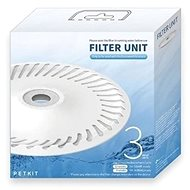 Petkit Eversweet spare filters 3pcs - Filters