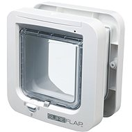 SureFlap DualScan with Microchip - White - Accessories