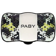 Paby GPS Tracker Camouflage - GPS Tracker