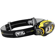 Petzl PIXA 3R - Headtorch