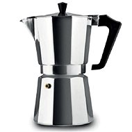 Pezzetti ItalExpress for 3 Cups - Moka Pot