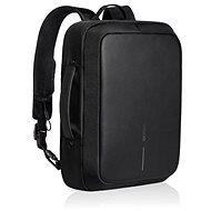 "XD Design BobbyBizz 15.6"" - Laptop Backpack"