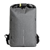 XD Design Bobby Urban Lite Anti-theft Backpack 15.6 grey - Laptop Backpack