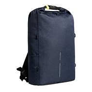XD Design Bobby Urban Lite Anti-theft Backpack 15.6 blue - Laptop Backpack