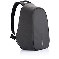 "XD Design Bobby Pro 15.6"" Black - Laptop Backpack"