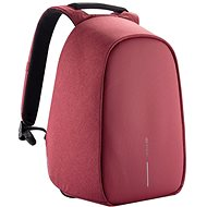 XD Design Bobby Hero Small, Red - Laptop Backpack
