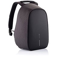 XD Design Bobby Hero Regular, Black - Laptop Backpack