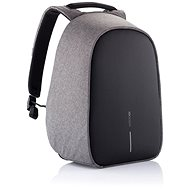 XD Design Bobby Hero, Regular, Grey - Laptop Backpack