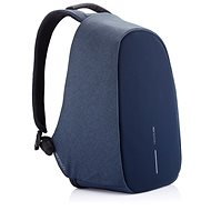 "XD Design Bobby Hero Regular 15.6"", Navy Blue - Laptop Backpack"
