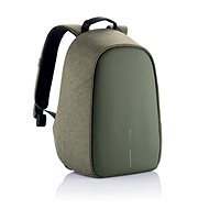 XD Design Bobby Hero, Regular, Green - Laptop Backpack
