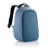 XD Design Bobby Hero Regular, Light Blue - Laptop Backpack