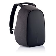 "XD Design Bobby Hero XL 17"", Black - Laptop Backpack"
