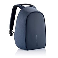 "XD Design Bobby Hero XL 17"", Navy Blue - Laptop Backpack"