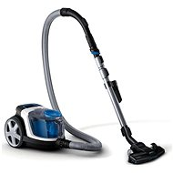 Philips PowerPro Compact FC9332/09 - Bagless vacuum cleaner