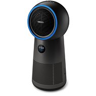 Philips Series 2000 AMF220/15 - Air Purifier