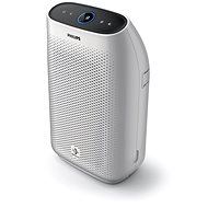 Philips Series 1000 AC1215/50 - Air Purifier