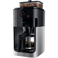 Philips HD7767 / 00 coffee maker with mill - Pipette