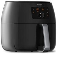 Philips HD9650 / 90 Airfryer XXL - Fryer