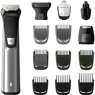 Philips Series 7000 MG7745 / 15 - Trimmer