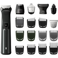 Philips Series 7000 MG7785/20 - Trimmer