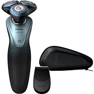 Philips S7940/16  Wet & Dry Series 7000 - Foil Razor
