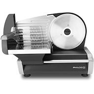 PHILCO PHFS 8010 - Electric Slicer