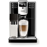 Philips Series 5000 EP5360/10 with Milk Carafe - Automatic coffee machine