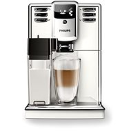 Philips Series 5000 EP5361/10 with Milk Container - Automatic coffee machine