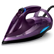 Philips Azur Advanced GC4934/30 - Iron