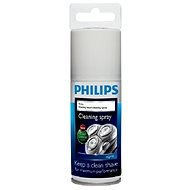 Philips HQ110/02 - Cleaner