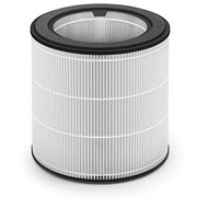 Philips FY0194/30 NanoProtect - Air Purifier Filter