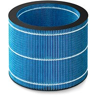 Philips FY3446/30 - Air Humidifier Filter