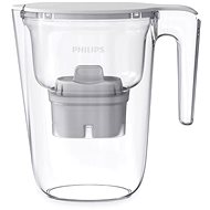 Philips AWP2935WH/10 without Timer, White - Water filter