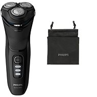 Philips S3233/52 Series 3000 - Electric Razor