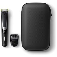 Philips OneBlade Pro QP6510/64 - Electric Razor