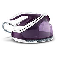 Philips GC7933 / 30 PerfectCare Compact Plus - Steamer