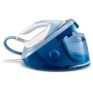Philips GC894 /20 PerfectCare Expert Plus