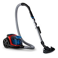 Philips PowerPro Compact FC9330/09 - Bagless vacuum cleaner