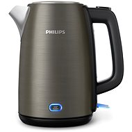 Philips HD9355/90 Viva Collection - Rapid Boil Kettle