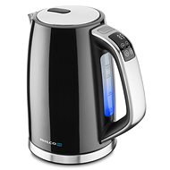 PHILCO PHWK 1702 ELECTRIC SMART KETTLE - Rapid Boil Kettle