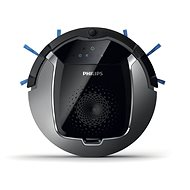 Philips SmartPro Active FC8822/01 - Robotic Vacuum Cleaner