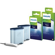 Philips CA6707/10 AquaClean - Cleaning Kit