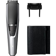 Philips Series 3000 BT3216/14 - Trimmer