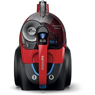 Philips PowerPro Expert FC9729/09 - Bagless vacuum cleaner