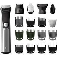 Philips Series 7000 MG7770/15 - Trimmer