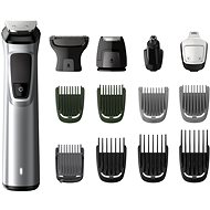 Philips Series 7000 MG7720/15 - Hair trimmer