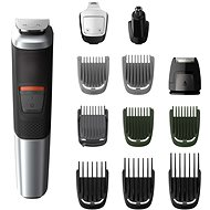 Philips Series 5000 MG5740/15 - Hair trimmer