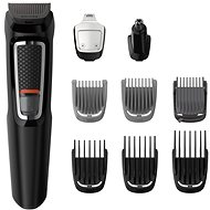 Philips Series 3000 MG3740/15 - Hair trimmer